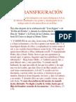 LA TRANSFIGURACI�N.pdf
