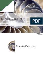 articulo_28_voto_decisivo