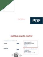 Evaluacion Del Sindrome Cruzado Anterior [Autoguardado]