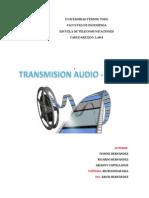 Informe Practica Nro.1 Microondas Presencial Def