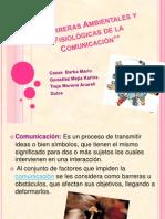 Barreras+Ambientales+y+Fisiológicas+de+la+Comunicación