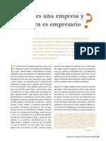 que_es_una_empresa.pdf