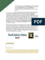 El racionalismo (1).doc