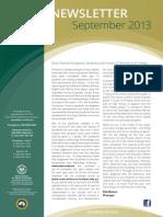 REC Newsletter September.pdf