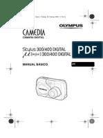 Stylus300-400 Po Basic