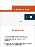 sistemacardiorespiratoriovaldomiro-121115050351-phpapp01