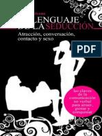 El Lenguaje de La Seduccion