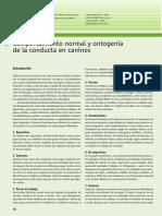 34_ontogenia_caninos