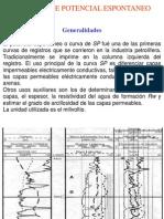 3. CurvaSP