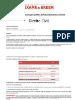 original_Cronograma_de_estudos_de_Direito_Civil_para_a_2ª_fase_do_XI_Exame_de_Ordem