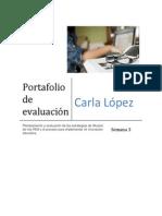 Portafolio3_CarlaLopez