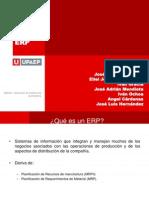 ERP Equipo 2