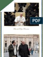 Papa Francisco Fotos