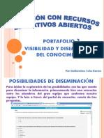 PORTAFOLIO 3_REA-GuillerminaÁvilaGarcía