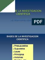 Clase 2-Bases de Inv Cientifica 2