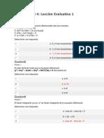 Act 4 ecuaciones diferenciales.pdf