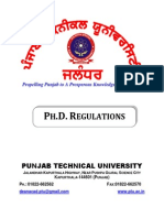 04 PhD Regulations-Newbvd