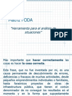 fodapersonal-110101204709-phpapp02