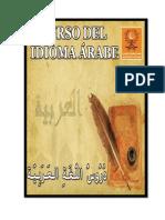 Manual Curso de Arabe