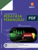 RPL Jilid 3
