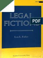 [Lon_L._Fuller]_Legal_Fictions.pdf