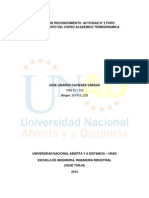 Estructura Trabajo Reconocimiento (1)