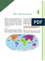 social sciences 11.pdf