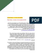 121002123304INEDITORIAL Mpvimento Tradicionalista Gaucho Coletanea