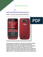 47014437 Akses Internet Gratis Dengan Antena Kaleng
