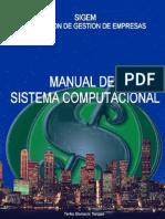 Manual Siste Maz d