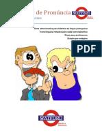 Manual de Pronuncias.pdf