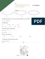 278-Evaluare-Numerele-10-20.doc