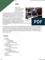 Software engineering - Wikipedia, the free encyclopedia.pdf