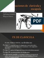 Exposicion Fx Esc Clav