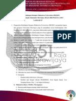 revisi TUGAS(1)
