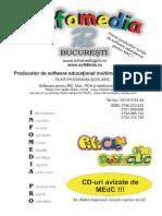 Prezentare DubluCLIC si Infomedia Pro.pdf