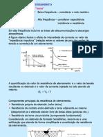 ATERRAMENTO+ELÉTRICO_4