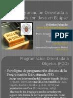 LPS-02POOconJavaenEclipse.pdf