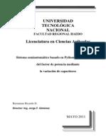 Informe FinalTesis UTNFRH 4 Ultimo
