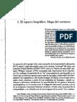 1.3. Arfuch L. El Espacio Biogr Fico