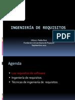 Ingeniería_De_Requerimientos_2