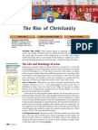 riseofchristianity