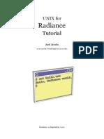 UNIX 4 Radiance