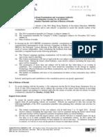 DSE Exam Cir No8 2014 DSE Exam Timetable E