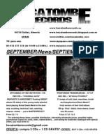 Sept-News 2013