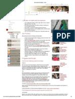 Micronutrient Initiative - India Iodine Status.pdf