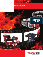 2011 FireStop Handbook 1st September(Web2)