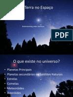 aterranoespao-111111080706-phpapp02