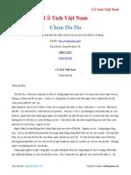 Chim Đa Đa - Cổ Tích Việt Nam