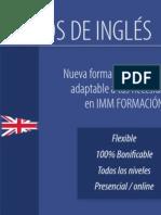 Presentacion_idiomas